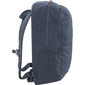 Fjällräven High Coast Trail 20 Mochila, navy